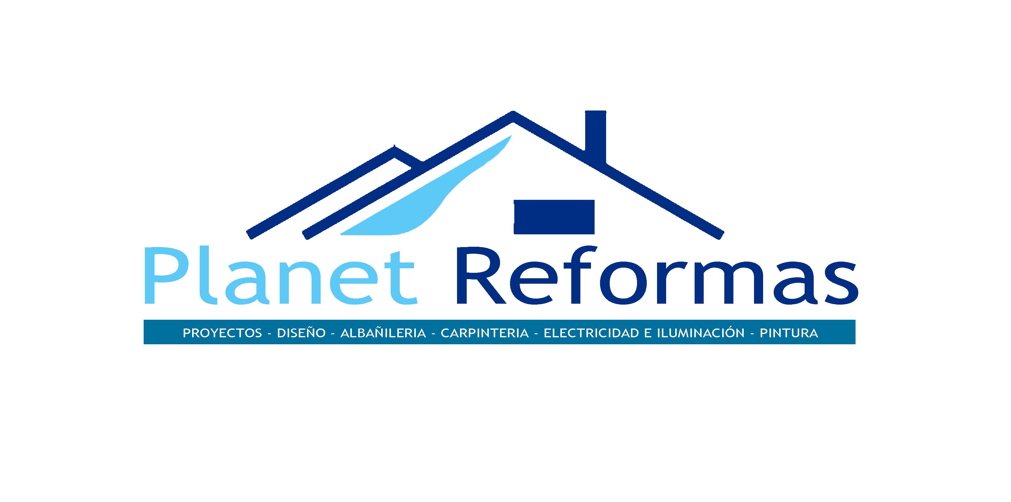 Reformas integrales en alicante reformas baratas - Reformas integrales alicante ...