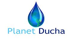 Planet Ducha